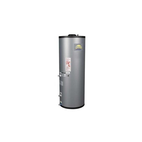 Triangle Tube SMART80 Phase III Indirect 70-Gallons Water Heater