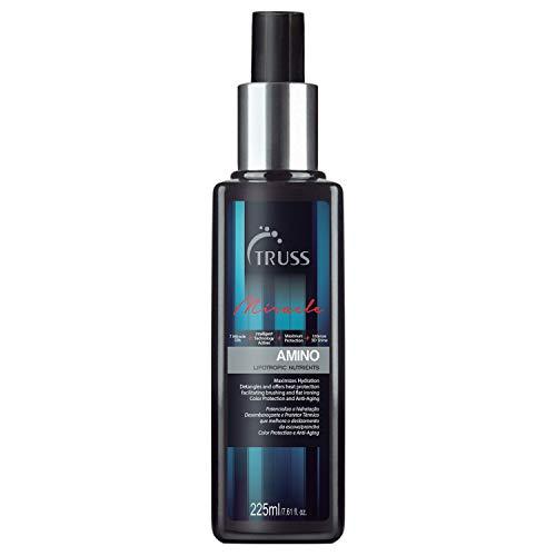 Truss Amino Miracle Heat Protectant Spray