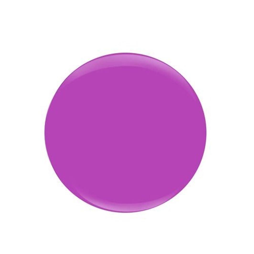 憧れ薬用コイルEntity One Color Couture Gel Polish - Style M.O. - 0.5oz / 15ml