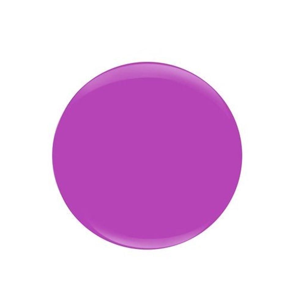 デマンド年金アラビア語Entity One Color Couture Gel Polish - Style M.O. - 0.5oz / 15ml