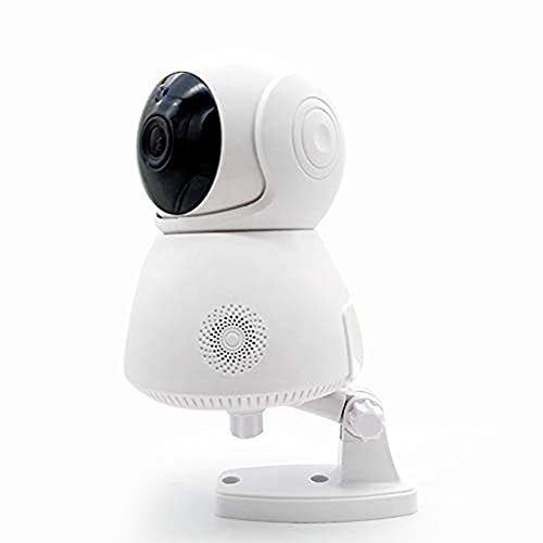 WYZE Cam v2 1080p HD Indoor WiFi Smart Home Camera with Night Vision,...