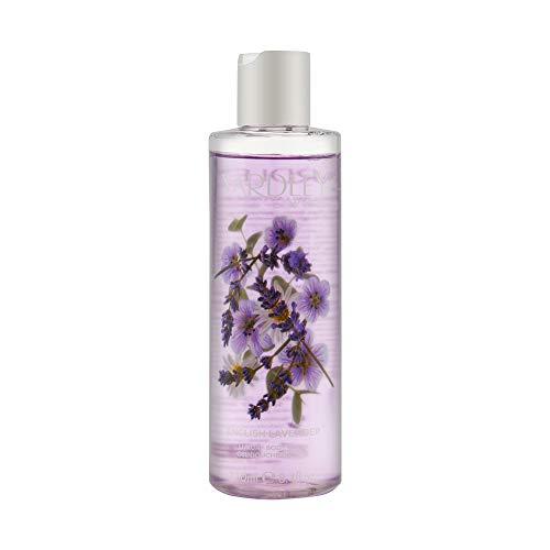 Yardley London English Lavender Luxury Body Wash 250ml