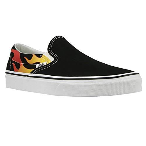 Vans Classic Slip-on Vn00eyebww Sneakers, uniseks, volwassenen