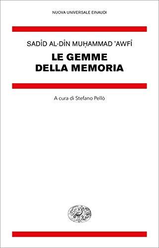Le gemme della memoria