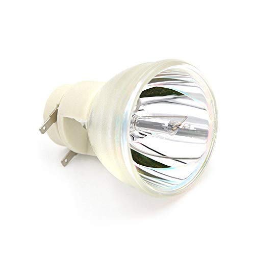 LAMPADA BENQ 5J. JED05.001 BENQ W1090 HT1070 TH683 OSRAM
