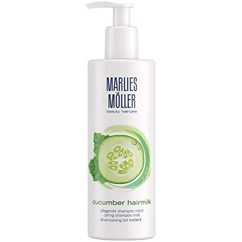 Marlies Möller, Cuidado del pelo y del cuero cabelludo - 300 ml.