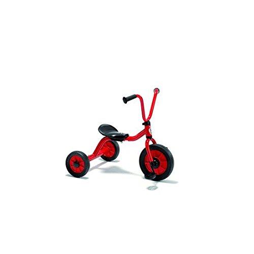 Winther Mini Viking Dreirad