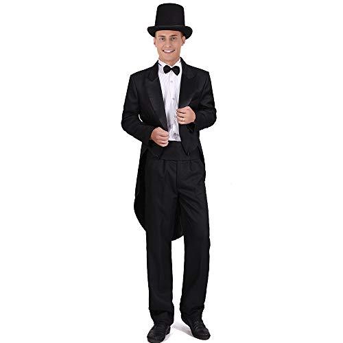 Lista de Pantalones de esmoquin para Hombre los más solicitados. 13