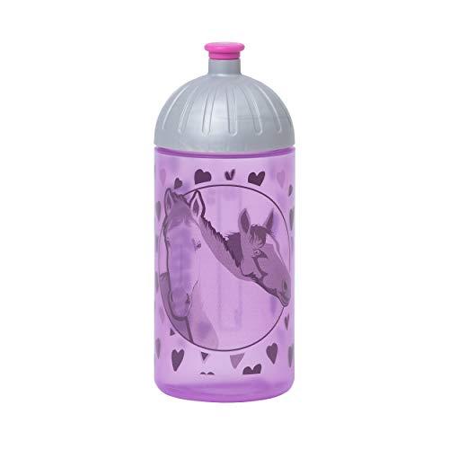 ergobag Isybe Trinkflasche 20 cm