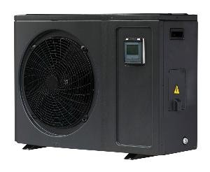 Pompe à chaleur Réversible piscine 10KW capacité 50m3