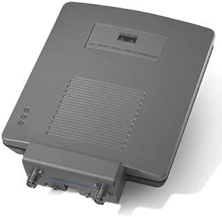 Cisco AIR-AP1231G-A-K9 Aironet 1200 Series Wireless Access Point