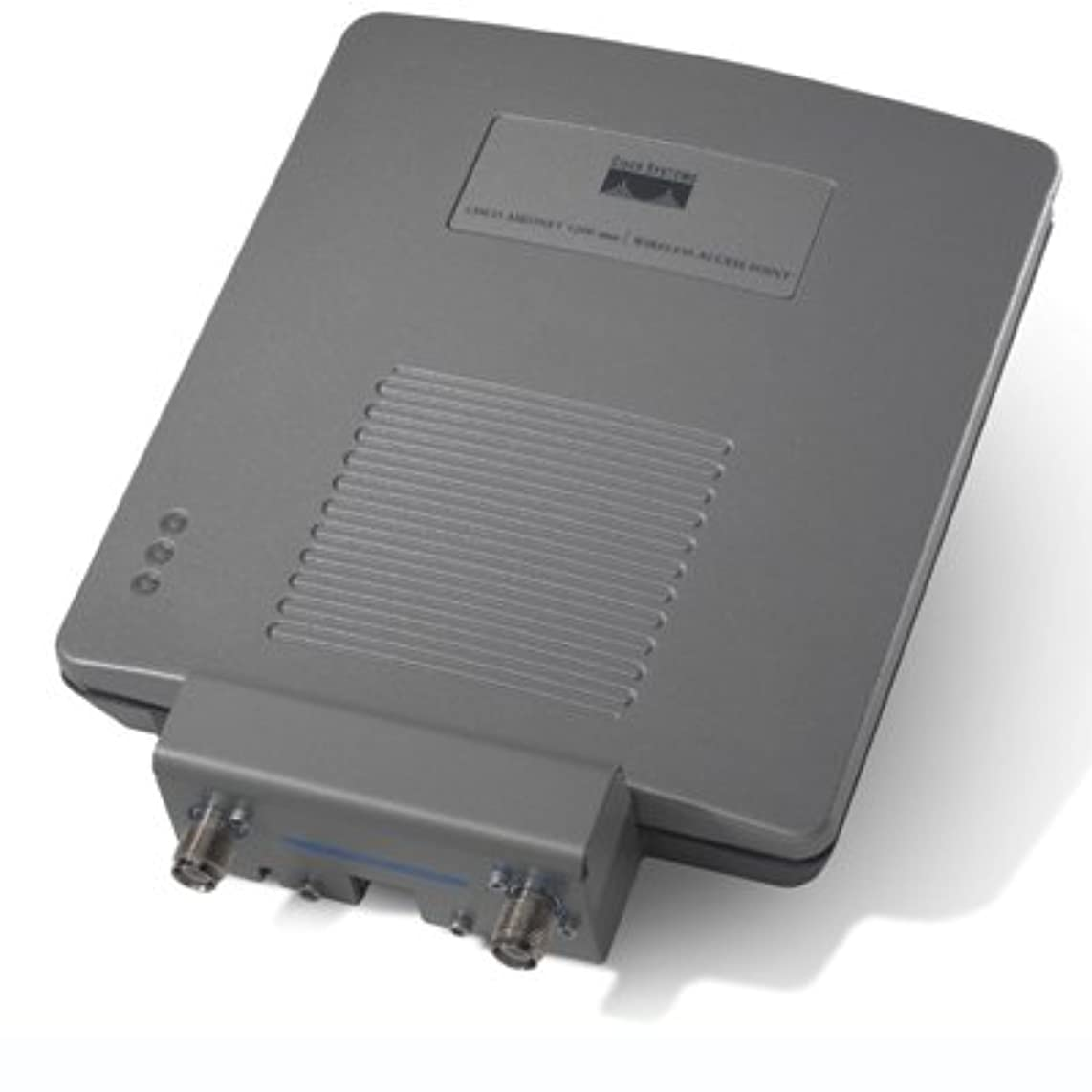 CISCO AIR-AP1231G-A-K9 Cisco Aironet 1200 802.11g Wireless Access Points/Brid...
