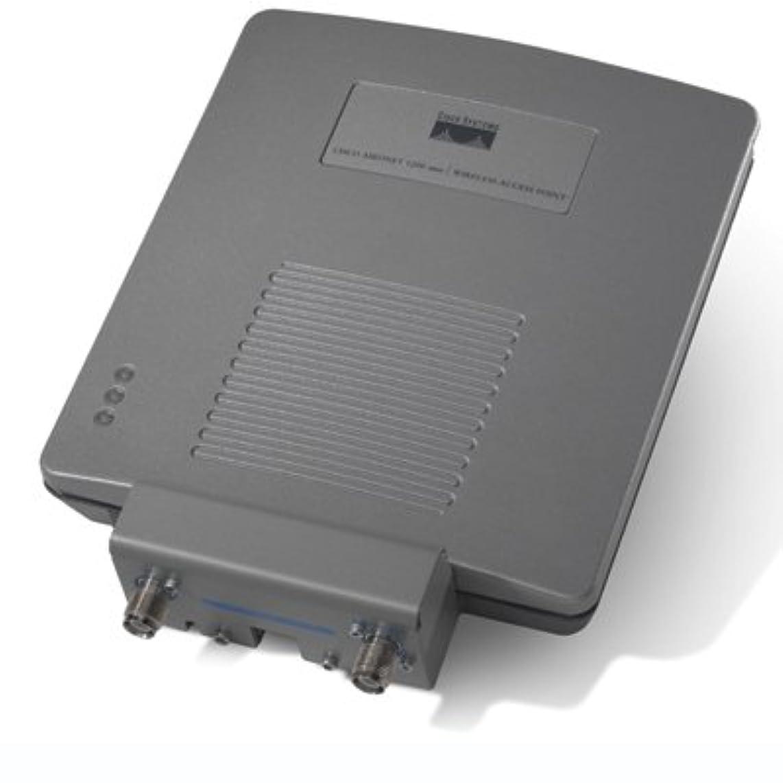 CISCO AIR-AP1231G-A-K9 Cisco Aironet 1200 802.11g Wireless Access Points/Brid...