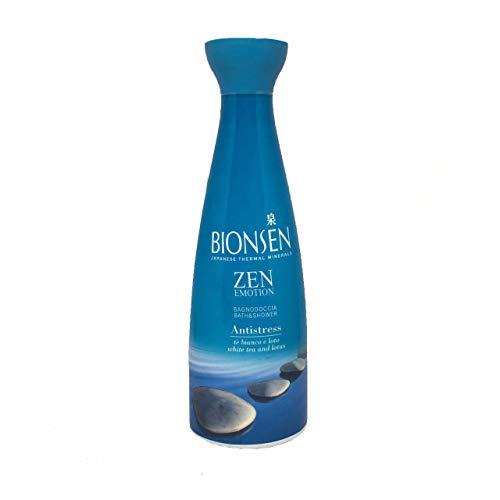 Biosen Zen Twister anti-stress – 500 ml