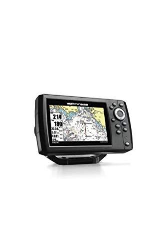 GPS Lecteur de carte HUMMINBIRD HELIX 5...