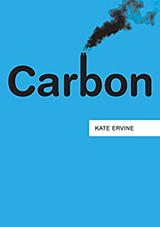 Carbon (Resources)