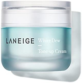 LANEIGE White Dew Tone-up Cream 50ml