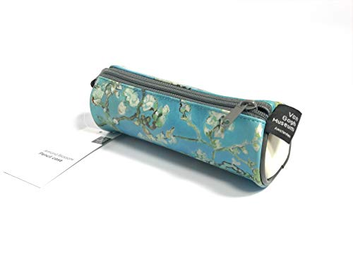 Vincent Van Gogh Pencil Case Almond Blossom
