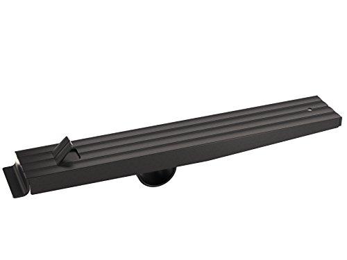 Bon Tool 15-120 Drywall Lifter - Roll Fulcrum