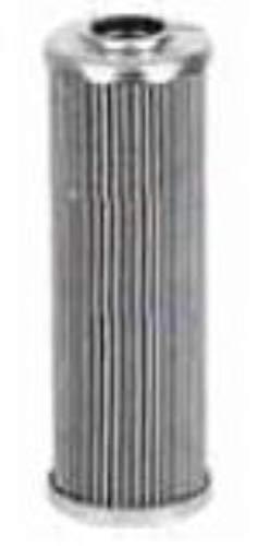 Ama 141510201100 - Filtro de Combustible Adaptable ISEKI