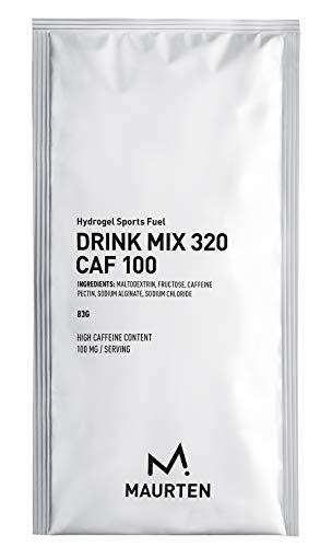 DRINK MIX 320 CAF100 BOX (14 UN)