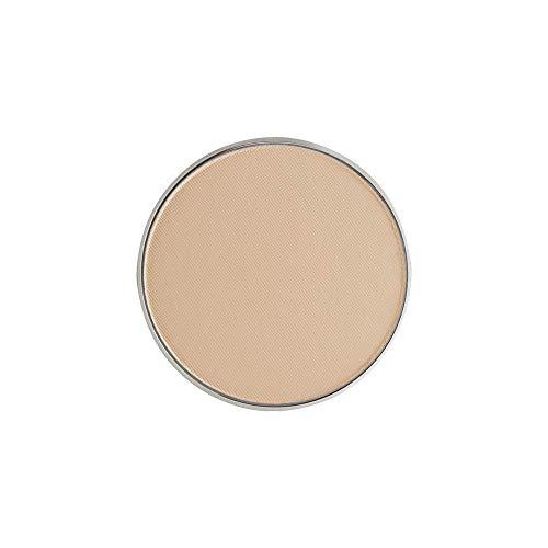 Artdeco Recharge Poudre Compacte Minérale 20 Neutral Beige 9 g