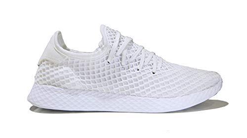Lichte schoenen voor dames en heren, hardloopschoenen, outdoor, fitnessstudio, sport, ademend.