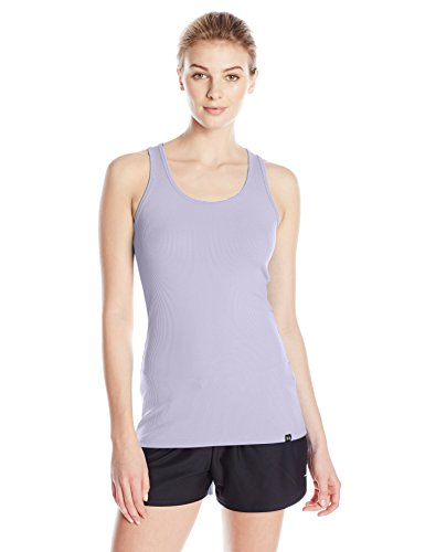 Under Armour Women's Cycling Jersey Sleeveless Bike Tank Top