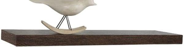 刘易斯 · 海曼就地置物架 0191528 月 35 wx 军军在四个月的月 H 板浮挂墙置物架隐形支架橡木建筑材料点 ¯ X