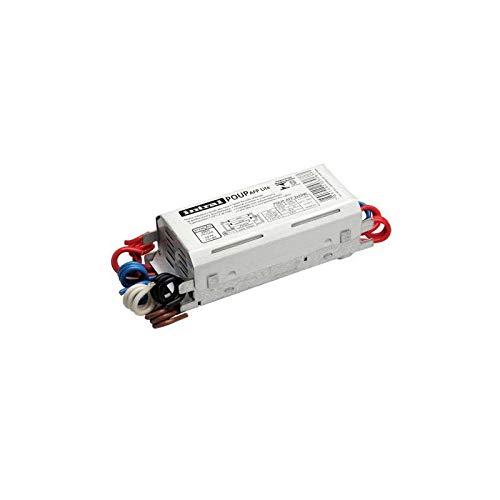 Reator Eletronico Poup Lite 1x32w Bivolt Intral