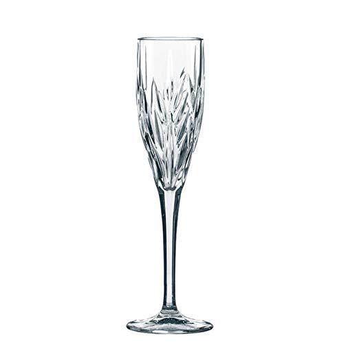 BWM Graveren Kristal glas beker Goblet champagne glazen bruiloft bril Drinkwerk Home decor accessoires
