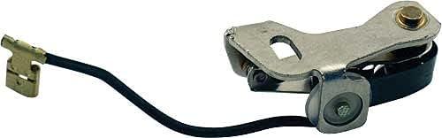 MACs Auto Parts 1653856 Model T Distributor Point Set