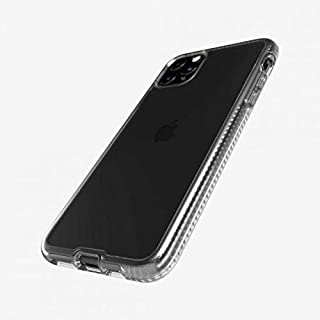 Cover for iPhone 11 Pro Max Tech21