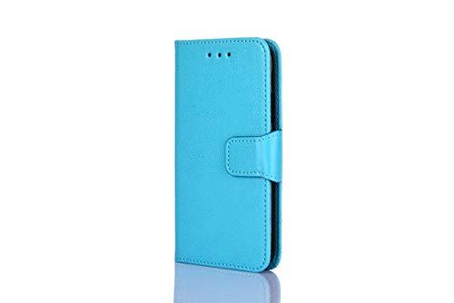 HUAYIJIE R647 Funda para One Plus 6T One Plus6T Funda Carcasa Case Cover R647