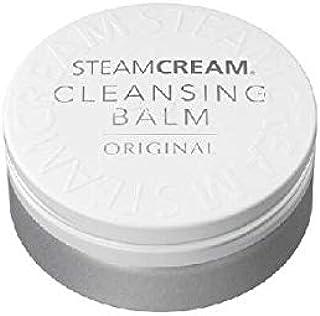 スチームクリーム(STEAM CREAM) クレンジングバーム70g【**/**】
