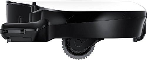 Samsung VR7000 VR1GM7010UW/EG POWERbot kaufen  Bild 1*