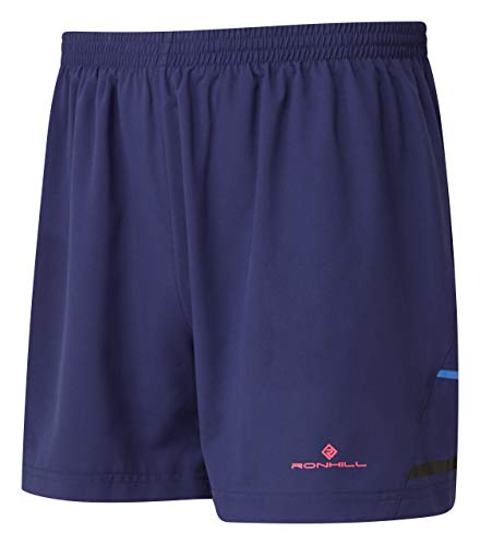 Ronhill Stride 5 Pouce Short(s) - SS19 - XL