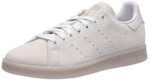 Zapatillas Deportivas Bajas para Hombre de Adidas, Color, Talla 41 1/3 EU