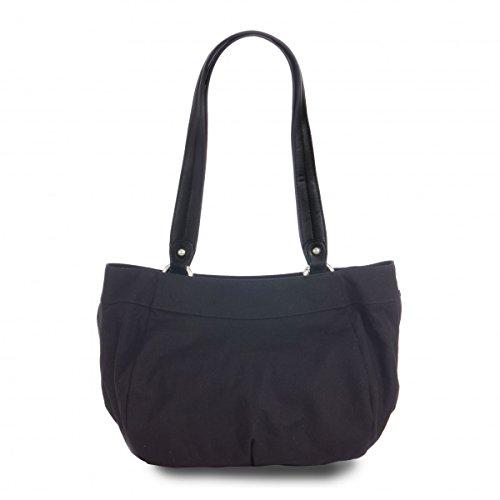 Miche Black Base Bag - Demi Size