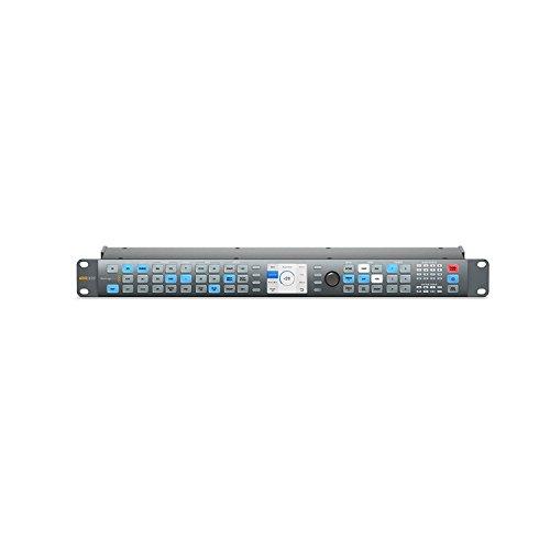 Sale!! Blackmagic Design Teranex AV | Broadcast Quality Standards AV Converter