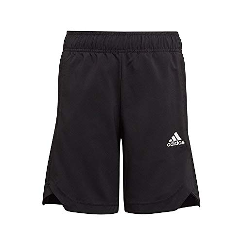 adidas Pantalones Cortos Modelo B A.R. WO 3S SH Marca