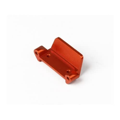 RPM R//C Products Rpm Front//Rear a-Arms Helion Animus 18sc 18tr Red RPM73469