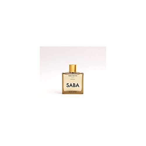 Mirko Buffini Firenze Saba 100ml