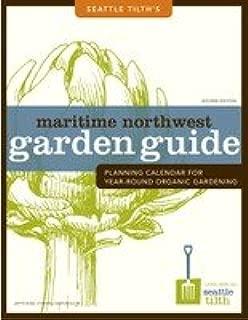 seattle tilth garden