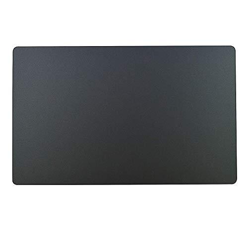 OLVINS Touchpad Touchpad de Repuesto para MacBook Pro Retina 13'A1706 A1708 Trackpad Finales de 2016 Mediados de 2017 Gris