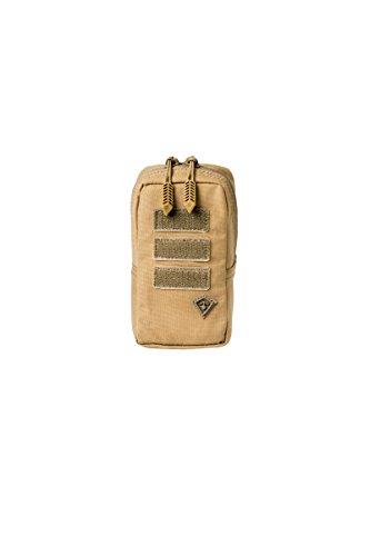 First Tactical Tasche, Coyote, Einheitsgröße