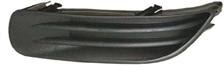 Best 2004 toyota corolla front bumper replacement Reviews