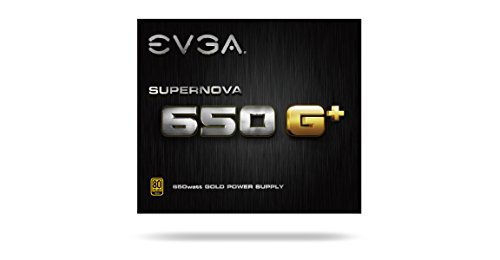 Build My PC, PC Builder, EVGA 120-GP-0650-X1