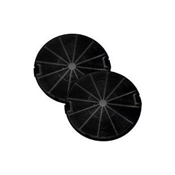 FABER Filtri ai Carboni Attivi 112.0441.093