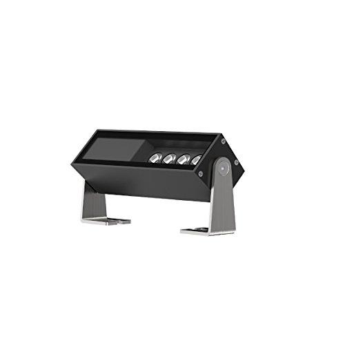 Hoffmeister Leuchten Linearleuchte LED modular IP65 11701603726